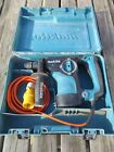 Makita HR2811FT 28mm Rotary Hammer drill 110v