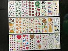 CREATIVE MEMORIES Studio Strip Stickers NEW