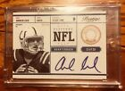 Andrew Luck Cards, Rookie Cards  and Autographed Memorabilia Guide 58