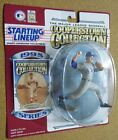 1995 Starting Lineup Cooperstown Don Drysdale Los Angeles Dodgers