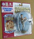 1995 Starting Lineup Cooperstown Whitey Ford New York Yankees