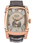 Parmigiani Kalpa XL 18K Rose Gold Automatic Men's Watch - PFC124-1000101