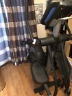 Nordic Track CX650 Cross Trainer ifit compatible with multiple functions