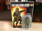Ultimate Guide to The Walking Dead Collectibles 52