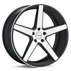 4 New 20 Wheels Rims for Lexus RX300 RX330 RX350 RX400H Mazda B Series 35024