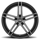 4 New 18 Wheels Rims for Lexus RX300 RX330 RX350 RX400H Mazda B Series 35031