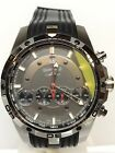 Watch Eberhard & Co Chrono4 Geant 1 13/16in SwissMade On sale New