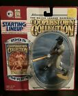 COOPERSTOWN COLLECTION----ROD CAREW----STARTING LINEUP FIGURE