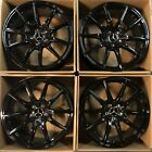 20 NEW MERCEDES BENZ 2018 AMG WHEELS S65 S63 CL65 S500 S550 S600 S430 CONCAVE