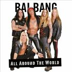 BAI BANG ALL AROUND THE WORLD (CD) MINT will combine s/h