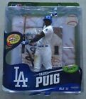 2014 McFarlane MLB 32 Sports Picks Figures 12