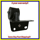 Fits: 1993-1998 Jeep Grand Cherokee 4.0L Front Left Engine Motor Mount A2794