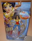Ultimate Guide to Wonder Woman Collectibles 77