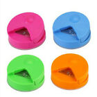 New 4mm R4 Corner Rounder Photo Cutter Tool Paper Punch Card Scrapbooking