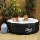 Jacuzzi Tub Bathtub Portable SPA Machine Replacement Kit Outdoor Set Inflatable