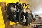 2008 KAWASAKI CONCOURS 14 ZG1400A  ENGINE MOTOR 95,059 MILES