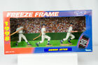 Starting Lineup 1998 Freeze Frame New York Yankees Derek Jeter Action Figure