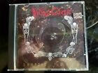 Vicious Circle Cryptic Void RARE OOP FIRST PRESSING