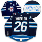Are These the New Winnipeg Jets Jerseys? 6