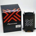Seat Altea 1.6 0404- Performance Panel Air Filter Pipercross Px1818 Kn E-2014