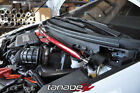 Tanabe Sustec Front Strut Tower Brace Bar for 2013 2015 Civic EX