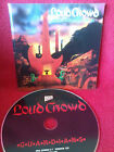 LOUD CROWD guardians [2006 ORIGINAL CD] helstar, liege lord, artch, tarot