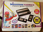 Intellivision FlashBack Classic Video Game Console