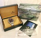 Rolex  Sea-Dweller 16660 With Box, COA, and More. Eager To Sell! Make Offer