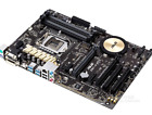 ASUS Z97 k R20 All Solid State deluxe Board 1150 desktop PC motherboard