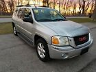 2005 GMC Envoy XL 2005 below $4400 dollars