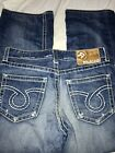 BIG STAR Pioneer Vintage Collection Mens Size 34 X 29 NICE