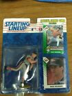 1993 STARTING LINEUP MIKE MUSSINA