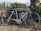 Absolutely glorious vintage retro Colnago Steel road bike bicycle 54cm Eroica