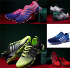 2018 Mens New Womens Fashion Elevator Running Shoes Classic Sneaker