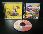 Woody Woodpecker Racing (Sony PlayStation 1, 2000) PS1 Complete