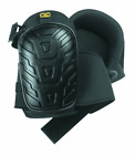 CLC Custom Leathercraft  Professional Kneepads with Supportive  Cushion, Breatha