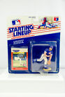 Starting Lineup 1988 Rick Sutcliffe Action Figure Chicago Cubs MLB