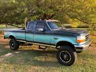 1994 Ford F-250 XLT 1994 Ford for $2000 dollars