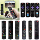 Professional Replacement TV Remote Control For TCL RC280 With ROKU Built-in LOT