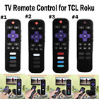 Replacement Universal TV Remote Control for TCL Roku RC280V3 / SHARP NEW ROKU