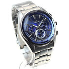 SEIKO WIRED AGAV101 Men's Watch New in Box