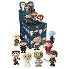 Funko Mystery Minis Case of 12 Game of Thrones Series 3 Unopened