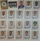 2018 Panini World Cup Stickers Collection Russia Soccer Cards 38
