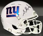 New York Giants Collecting and Fan Guide 69
