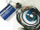 Kawasaki Z1000J Dyna 2000 performance  ignition system, DDK1-2