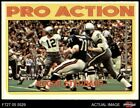 Roger Staubach Cards, Rookie Cards and Autographed Memorabilia Guide 10