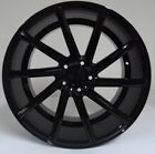 4 New 19 Wheels Rims for Jeep Compass Patriot Prospector 31539