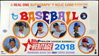 2018 Topps Heritage Lot Complete Your Set You Pick 40 Base Cards 1 400