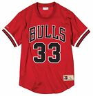Ultimate Chicago Bulls Collector and Super Fan Gift Guide  50