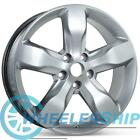 New 20 Alloy Replacement Wheel for Jeep Grand Cherokee 2011 2012 2013 Rim 9107